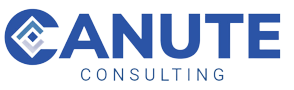 Canute Consulting